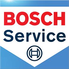 Bosch Car Service Raalte